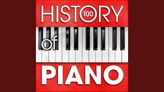 Symphonic Etudes, Op. 13: Etude XII (Finale) - Allegro brillante