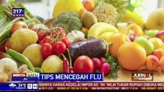 Flu Virus 101 | National Geographic.