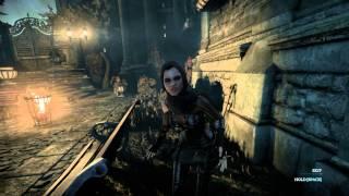 Thief-Gameplay-Serbia Ep.1