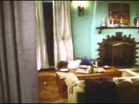 Download Bloody Birthday Trailer 1981