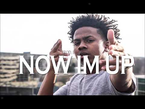 """[FREE] Lil Baby x Kevin Gates x Lil Lonnie Type Beat 2018 - """"Now Im Up"""" (Prod. By illWillBeatz)"""