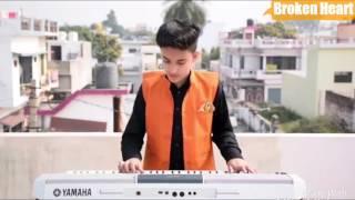 Mere Raske ll Kamer Music Tone ll मेरे रसके ll कमर म्यूजिक टोन ll #Jahazgarhdiya_Music