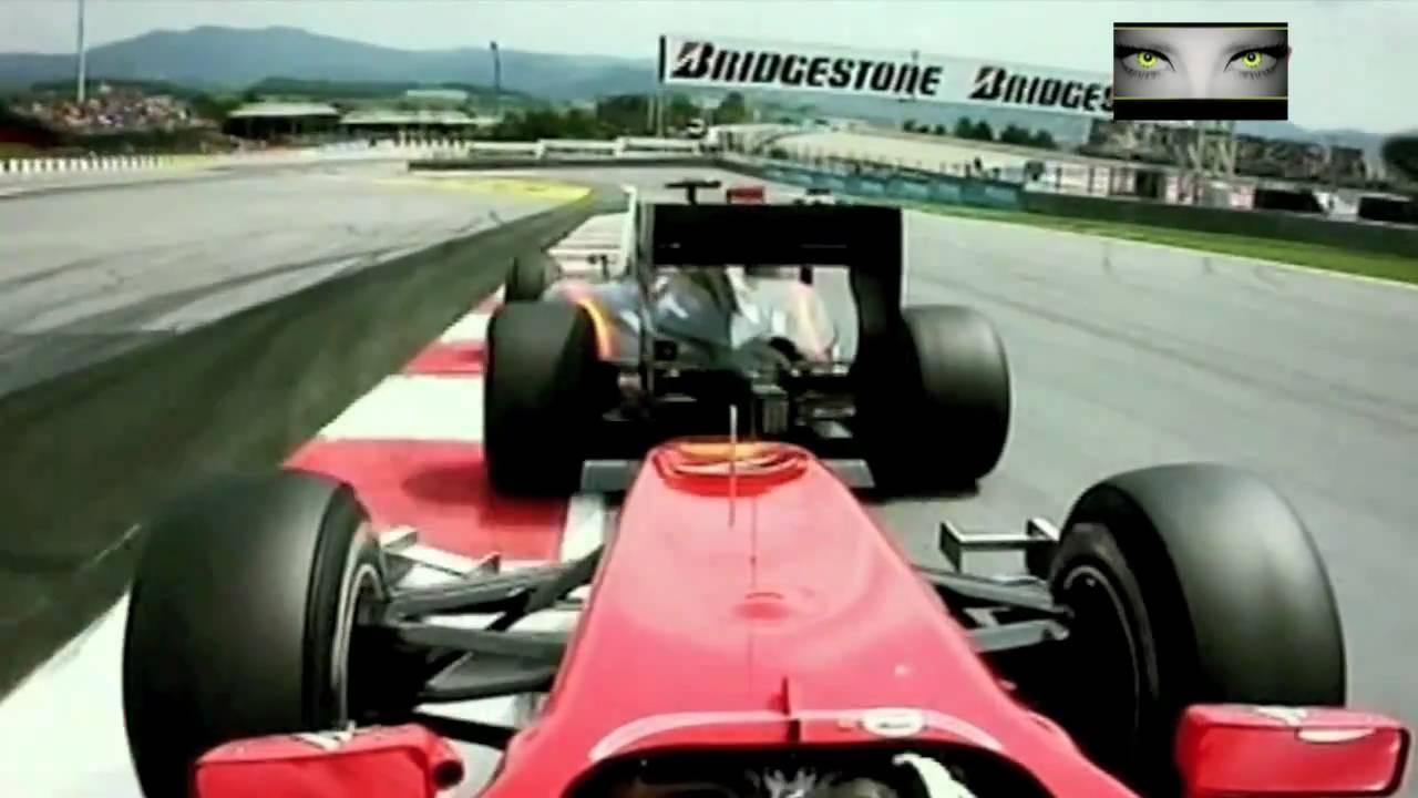 Download F1 New Teams (Lotus, Virgin, HRT)