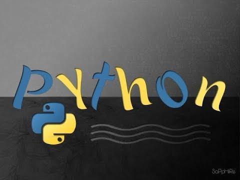 Fib retracement python forex github