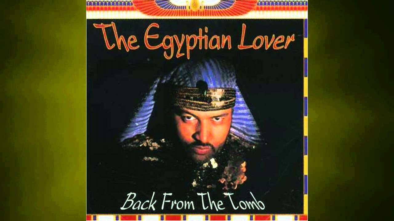 Image result for egyptian lover back to the tomb