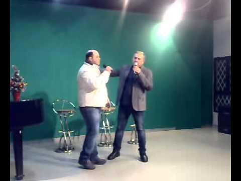 Michele D'amato - Enzo Caradonna In L'AMICO MIO
