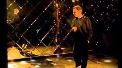 Beau Travail (1999) - Ending