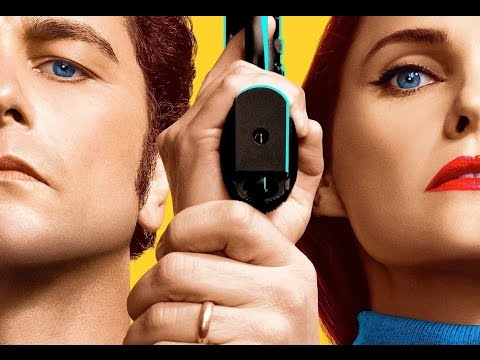 "Download The Americans Season 5 Episode 10 ""Darkroom"" Review"