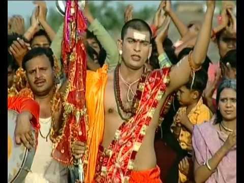 Ghare Ghare Jotiya Jaraveli Bhojpuri Devi Bhajans By Bharat Sharma [Full Song] I Thave Ki Bhawani