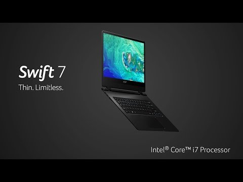 swift-7---thin.-limitless.-|-acer
