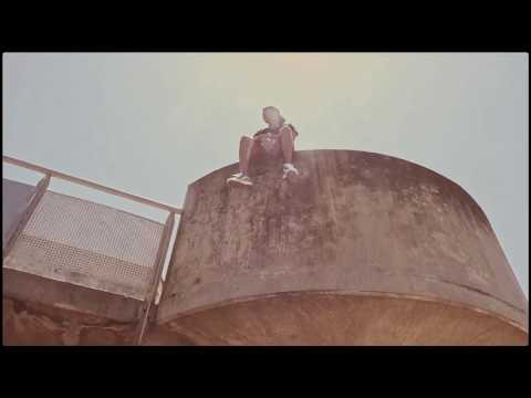 Yungloon Taliboom (YoungstaCPT x Maloon TheBoom) - Muchas Gracias