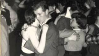 Unchained Melody - Les Baxter (Chorus & Orchestra)
