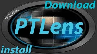 How to Download & Install Plugin ePaperPress PTLens