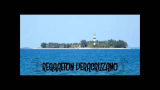 Mr Grillo - Bajo La Luna [Hagamos El Amor] (DJ Style - Reggaeton Squad 3)