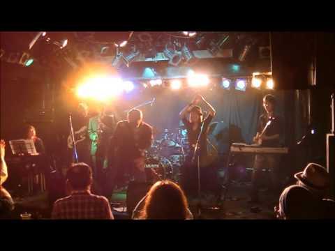 TAKURO2014 04 JB Medley