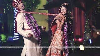 Bhagalpur Wedding Highlight (Shanti Films Production)