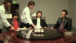 くるり11thシングル。2003年9月17日発売。(5thアルバム「アンテナ」、...