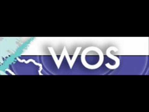 30042a WOS Sport -  Midden Delfland, Westland, Maassluis 2010  - lokale omroep WOS Radio