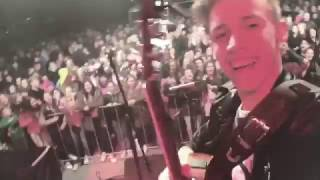 bql live ruše 30 4 2017