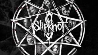 Slipknot - Spit it out - hyper version (Lyrics in desc.)