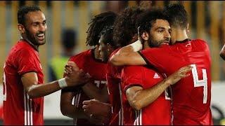 مشاهدة مباراة مصر وإي سواتيني بث مباشر لمباراة مصر وسوازيلاند 8 تصفيات امم افريقيا HD بدون تقطيع