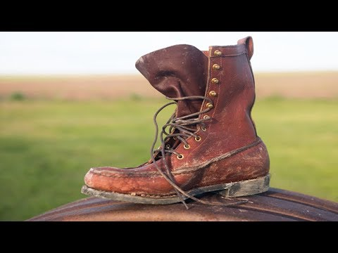 5 Best Upland Hunting Boots In 2017 - Top 5 Best Upland Hunting Boots Reviews