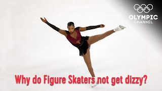 Figure Skating s Most Asked Questions ft Starr Andrews