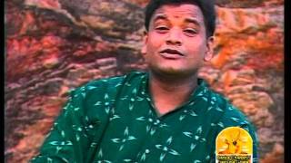 Haatare Bahungi Dhari Full Song Banka Chahanee Jamuna Ghata