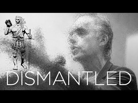 Jordan Peterson Dismantled - My Thoughts
