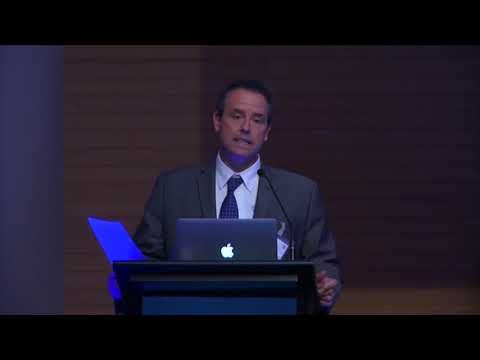 Session I – FinTech and the (Potential) Evolution of Finance - Chair: Kevin Cowan