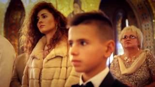 Свадьба в Италии. Свадьба в Риме. Венчание в греко-католической церкви. Свадебное агентство Mary(, 2016-09-27T10:18:12.000Z)