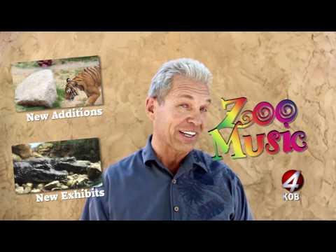 Zoo Music 2017 TNT Ryan McGarvey