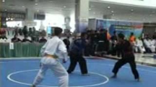 FERI (KEPRI) VS MUSLIM (ACEH) PORWIL2011.3gp