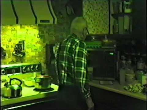 PapaVarney1985.wmv