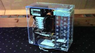 Best pc case.FLV