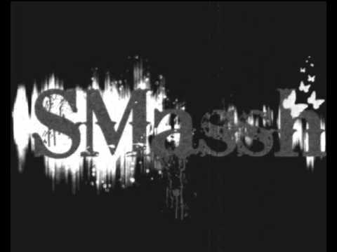 SMassh Superstars
