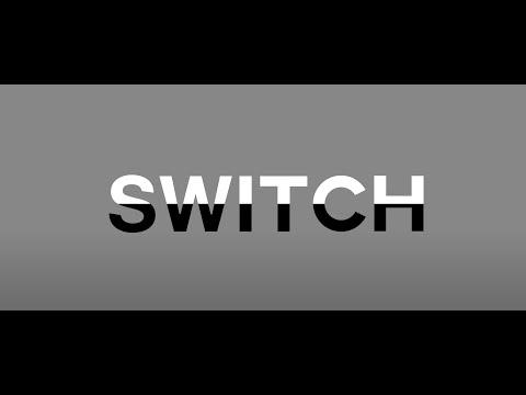 David Archuleta – Switch