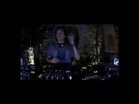 LockRoom Cyprus Presents Nick Varon