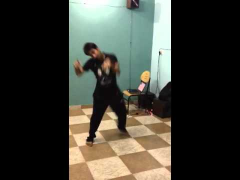 Break Through Dance Academy Dance On Gabru By Pulkit Bhatna