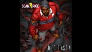 Watch Sean Price Pyrex video