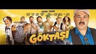 Göktaşı İzle Full Hd Türk Komedi Filmleri İzle
