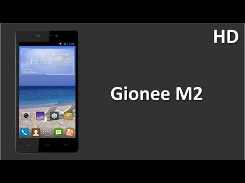 looking gionee m2 online price in india camera result