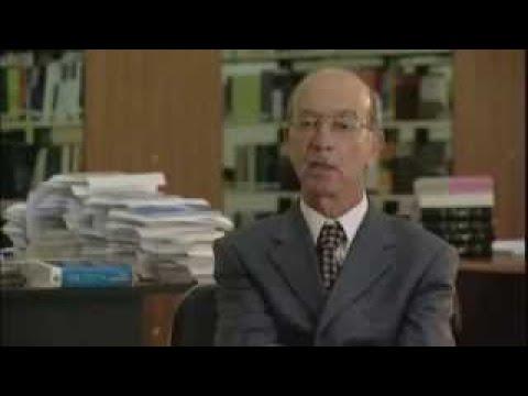 WWI Arab Revolt: British Imperialism Zionism
