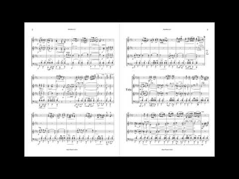 Zum Weinen schön (Polka) - Michael Kuhn