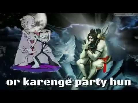 bam-bam-bhole-akka-rap-|-whatsapp-status-30-second