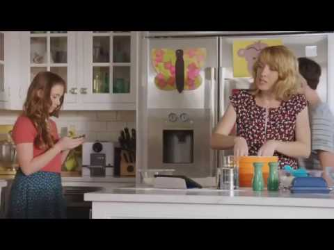 Amazon echo featuring Alexa  Jones