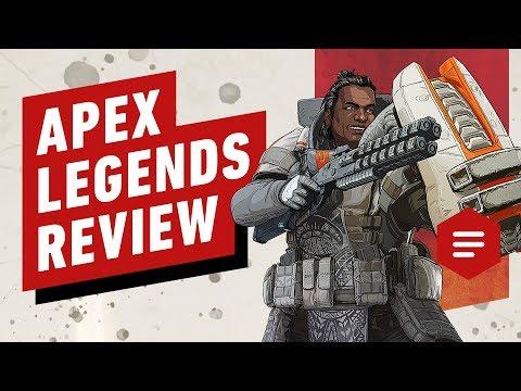 Can i play apex legends on pc with ps4