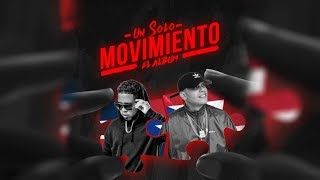 Darell ft Chimbala - Tamo Alante (Un Solo Movimiento