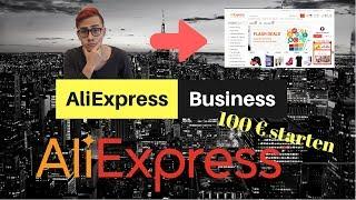 AliExpress + 100 € = Business? 🎎💰 |Sparkojote