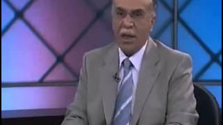 Zekat vermemenin cezası nedir | Huzura Doğru | Osman Ünlü Hoca